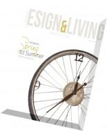 Design & Living - May 2016