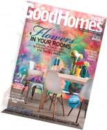 GoodHomes India - May 2016