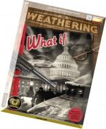 The Weathering Magazine - Marzo 2016