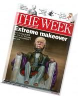 The Week USA - 6 May 2016