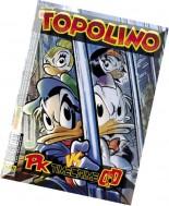 Topolino - 3 Maggio 2016