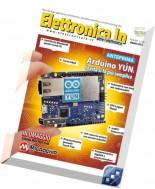 Elettronica In - Ottobre 2013