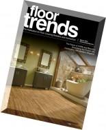 Floor Trends - March 2016