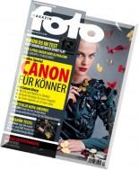 Foto Magazin - Mai 2016