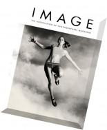 Image Magazine - Issue 8, 2016