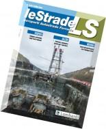 leStrade - Aprile 2016