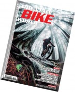 Mountain Bike World - Maggio 2016