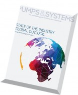 Pumps & Systems - January 2016