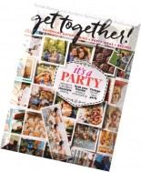 Better Homes and Gardens - Get Together!