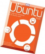 The Ubuntu Book 1th Edition
