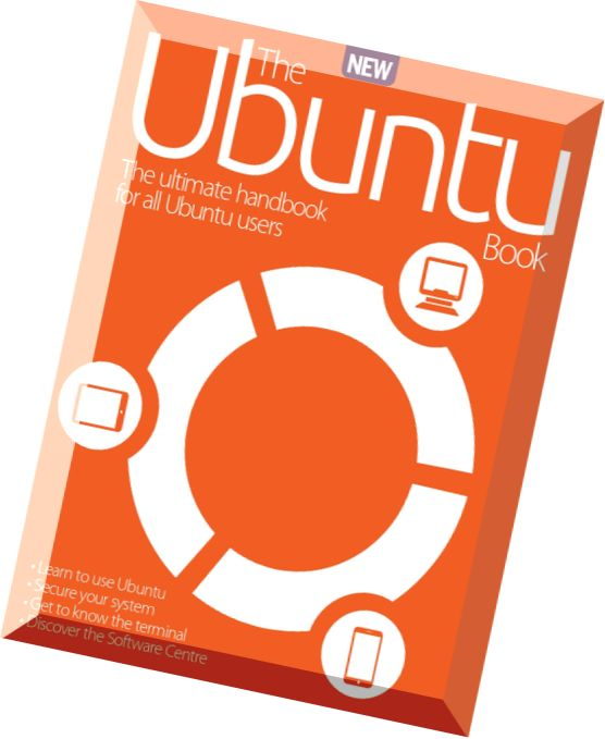 how to download kindle books on lubuntu