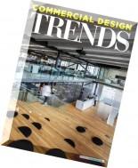 Commercial Design Trends - Vol. 32, 01