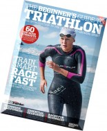 220 Triathlon - Beginner's Guide to Triathlon 2015