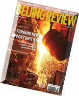 Beijing Review - 19 May 2016