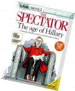 The Spectator - 21 May 2016