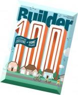 Builder Magazine - May 2016