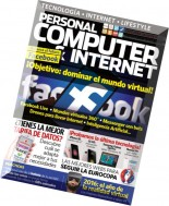 Personal Computer & Internet - Issue 163, 2016