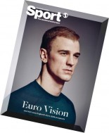 Sport Magazine - 20 May 2016