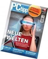 PCTipp Magazin - Juni 2016