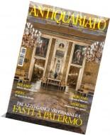 Antiquariato - Gennaio 2016
