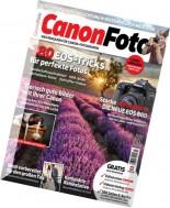 CanonFoto - Nr.3, 2016