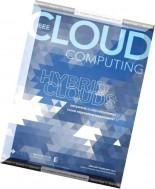 IEEE Cloud Computing - January-February 2016