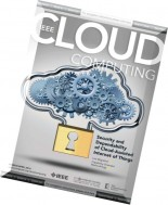 IEEE Cloud Computing - March-April 2016