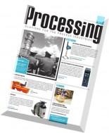 Processing Magazine - May 2016