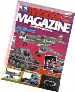 Tamiya Model Magazine International - 2009-03-04 (098)