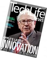 Techlife News - 22 May 2016