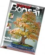 Esprit Bonsai International - June-July 2016