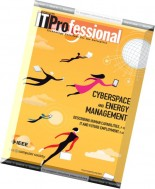 IT Professional - January-February 2016