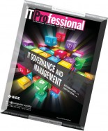 IT Professional - March-April 2016