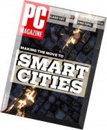 PC Magazine - June 2016