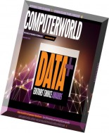 Computerworld - September 2014