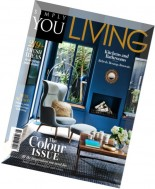 Simply You Living - Autumn 2016