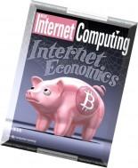 IEEE Internet Computing - January-February 2016