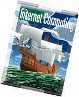 IEEE Internet Computing - March-April 2016