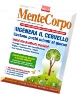MenteCorpo - Giugno 2016