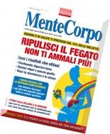 MenteCorpo - Maggio 2016