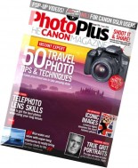 PhotoPlus - June 2016