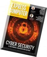 Express Computer - June 2016