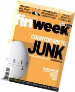 finweek - 2 June 2016