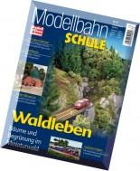 Modellbahn Schule - Nr.31