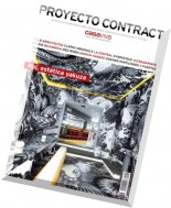 Proyecto Contract - Junio 2016
