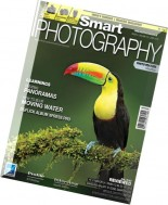 Smart Photography - June 2016