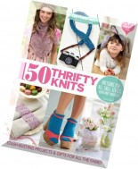 150 Thrifty Knits - 150 Thrifty Knits N 2
