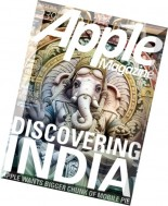 AppleMagazine - 27 May 2016