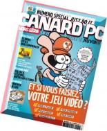 Canard PC - Hors-Serie Mai-Juin 2016