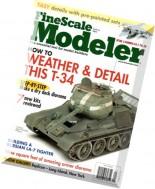 FineScale Modeler - 2006-01